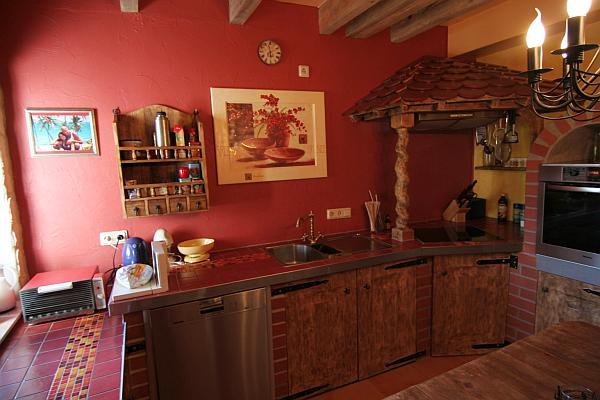 Bilder von gemauerten kuchen